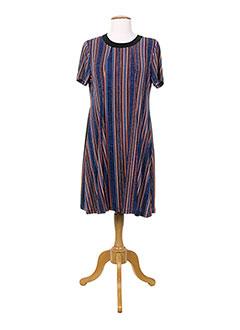 Produit-Robes-Femme-BCBGENERATION