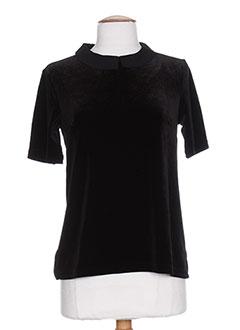 Produit-T-shirts / Tops-Femme-ICHI