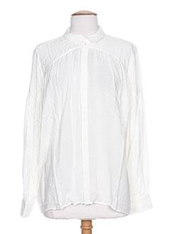 Produit-Chemises-Femme-IDANO