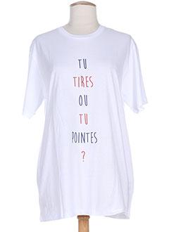 Produit-T-shirts-Femme-TRIANGLE