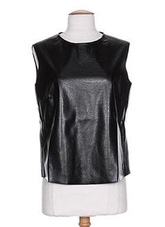 Produit-T-shirts / Tops-Femme-REPLAY