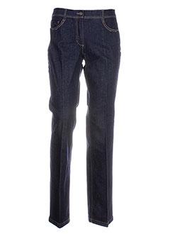 Produit-Jeans-Femme-OLSEN