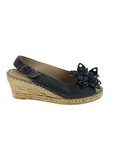 Produit-Chaussures-Femme-CHACAL