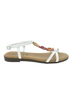 Produit-Chaussures-Femme-SPK