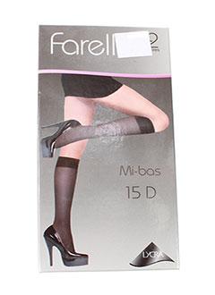Produit-Accessoires-Femme-FARELL