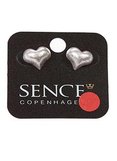 Produit-Bijoux-Femme-SENCE COPENHAGEN