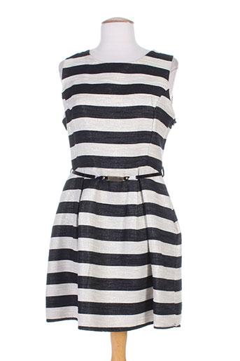 miss miss robes femme de couleur noir