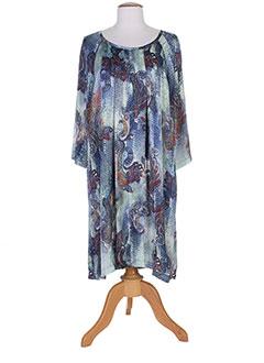 Produit-Robes-Femme-CAMELOT