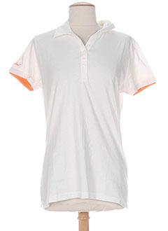 Produit-T-shirts / Tops-Femme-RELAY JEANS