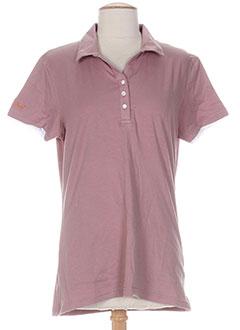 Produit-T-shirts-Femme-RELAY JEANS