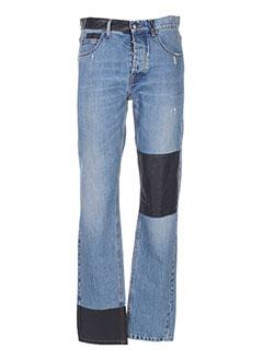 Produit-Jeans-Homme-ALEXANDER MCQUEEN