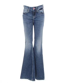 Vêtements Femme De Marque GUESS JEANS En Soldes Pas Cher - Modz 8029bf8bbf2