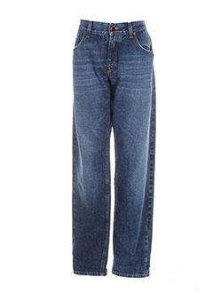 Produit-Jeans-Femme-VICTORIA BECKHAM