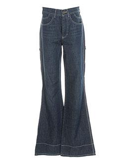 Produit-Jeans-Femme-MARC JACOBS