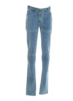 Produit-Jeans-Fille-AMERICAN OUTFITTERS