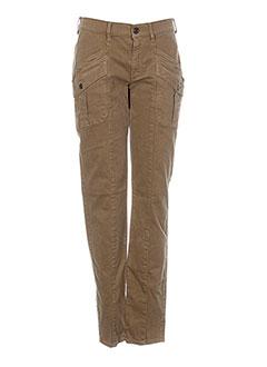 Produit-Pantalons-Femme-FOR ALL MANKIND