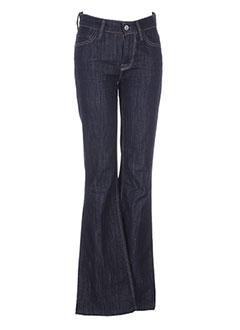 Produit-Jeans-Femme-FOR ALL MANKIND