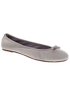 Produit-Chaussures-Femme-COCA