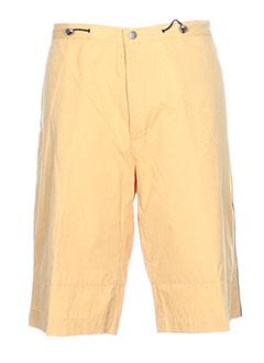 Produit-Shorts / Bermudas-Homme-CASUAL SPIRIT