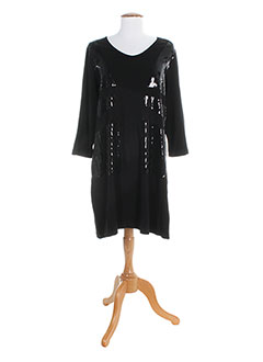 Produit-Robes-Femme-CISO