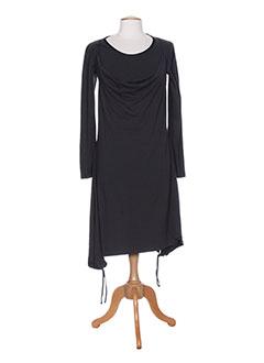 Produit-Robes-Femme-LE PETIT BAIGNEUR