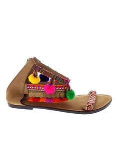 Produit-Chaussures-Femme-FAVELA MARKET