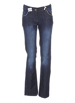 Produit-Jeans-Garçon-TOM TAILOR