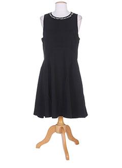 Produit-Robes-Femme-BY MONSHOWROOM