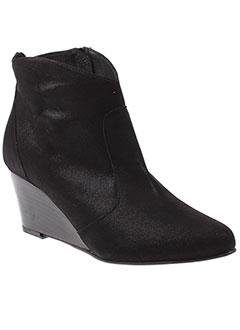 Produit-Chaussures-Femme-CLO&SE