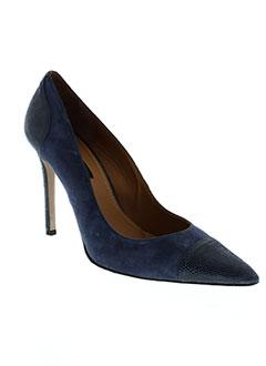 Produit-Chaussures-Femme-ERIN ADAMSON