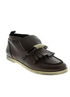 Produit-Chaussures-Femme-BEATRIZ FUREST
