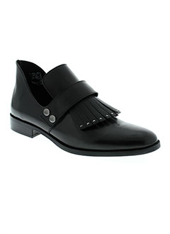 Produit-Chaussures-Femme-EDEN