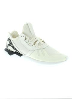Produit-Chaussures-Femme-ADIDAS