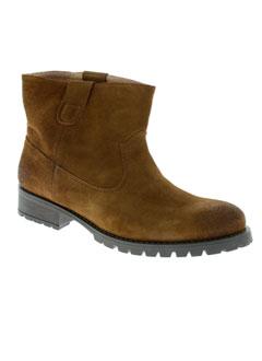 Produit-Chaussures-Homme-PIECES