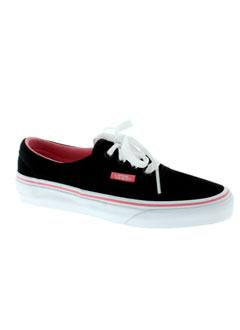 Produit-Chaussures-Fille-VANS