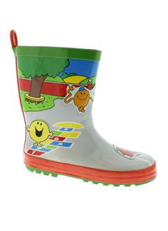 Produit-Chaussures-Enfant-SANRIO