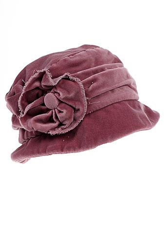 angiolo frasconi accessoires femme de couleur rose