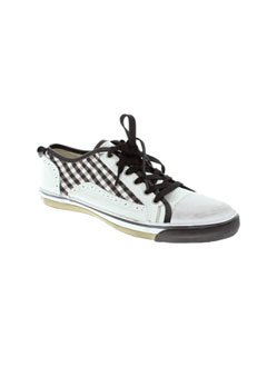 Produit-Chaussures-Homme-ENERGIE
