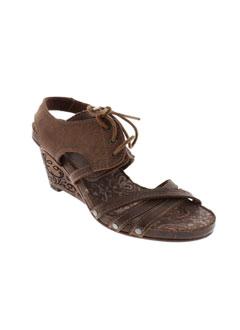 Produit-Chaussures-Femme-NEOSENS