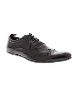 Produit-Chaussures-Homme-WHAT