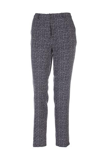 school et rag pantalons et decontractes homme de couleur gris
