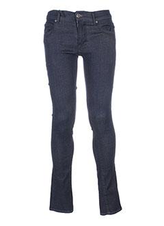 Produit-Jeans-Femme-KILIWATCH