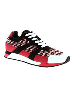 Produit-Chaussures-Femme-MARC CAIN