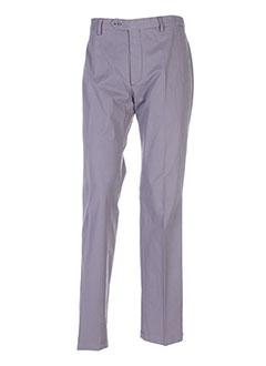 Produit-Pantalons-Homme-NINO LORETTI