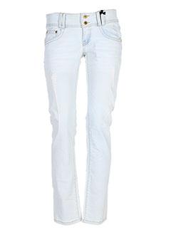 Produit-Jeans-Femme-PHARD
