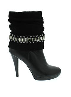 Produit-Chaussures-Femme-BALMAIN