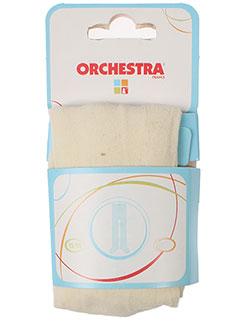 Produit-Accessoires-Fille-ORCHESTRA