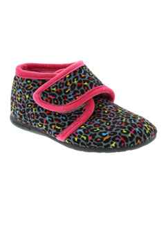 Produit-Chaussures-Fille-GIOSEPPO KIDS