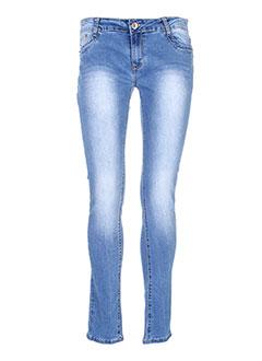 Produit-Jeans-Femme-O'VAVIFA