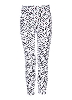 d67ded4e7f67a Pantalons De Marque EMOI BY EMONITE En Soldes Pas Cher - Modz